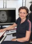 Dr. med. Andrea Breja