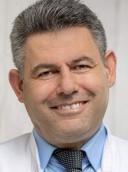 Mohamed Altaher