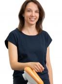 Dr. med. dent. Christina Kellner