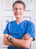 Dr. med. Sven Hausen
