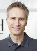 Dr. med. Björn Hüsgen