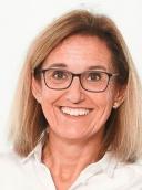 Dr. Christiane Kartak