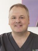 Dr. med. dent. Guido Apfel