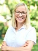 Dr. med. dent. Katja Heinecke