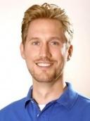 Dr. med. dent. M.Sc. Michael Bartling