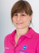 Dr. med. Claudia Conrad