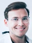 Dr. Christian Maischberger