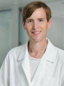 Dr. med. Thorsten Johannsen