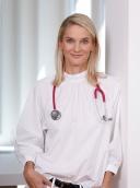 Dr. med. Kathrin Seyfarth-Jürgens
