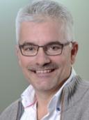 Dr. med. dent. M.Sc. Reinhold Rathmer
