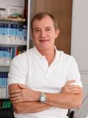 Dr. med. Christian Merettig - Privatpraxis
