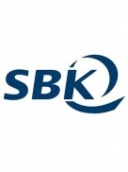 SBK Geschäftsstelle Offenbach