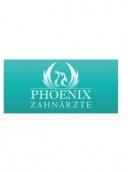 Phoenix Zahnärzte, Dr. med. dent. Cengiz Sevinc und Nazire Bayram