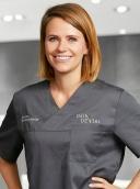 Dr. med. dent. Natalie Grolik