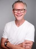 Dr. med. dent. Torsten Renneberg