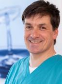 Dr. med. dent. Jörg Matschke