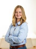 Aurelia von Linden