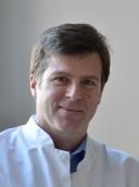 Dr. med. Andreas Walter