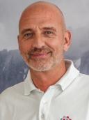 Dr. med. Christian Baum