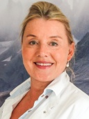 Dr. med. Erika Baum