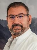 Dr. med. Pedro Concepcion-Cruz
