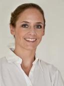 Dr. med. Nina Beij