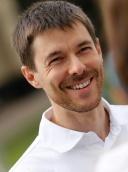 Dr. med. dent. Peter Ludwig