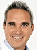 Prof. Dr. med. Dr. med. habil. Peter Diehl