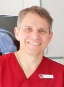 Harald Pfeiffer