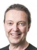Klaus Czepan