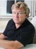Dr. med. Konrad Krenn