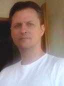 Oliver Boros