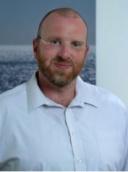 Dr. med. Sebastian Pawellek
