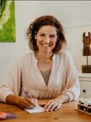 Manuela Schober-Geßner