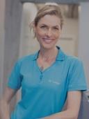 Dr. med. dent. Astrid Langer