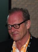 Dr. med. Daniel Kruschinski
