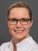 Dr. med. dent. Gabriele Schindler-Hultzsch M.Sc M.Sc.