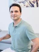 Dr. med. Helaluddin Naser