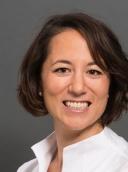 Dr. med. dent. Lilian Nickel
