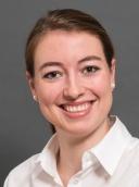 Dr. med. dent. Teresa Merk