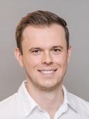 Dr. med. dent. Dimitri Schwindt