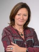 Eva-Maria Lieberam