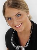 Dr. med. dent. Valentina Patzer