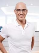 Dr. med. Christian Meuer