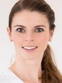 Anika Schulte