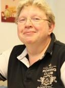 Barbara Maria Stang