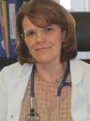 Monica Tzelepides
