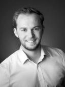Nils Ecker