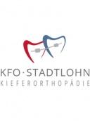 KFO in Stadtlohn Kieferorthopädie Dr. Axel von der Brüggen und Cristina Mariana Stöcker