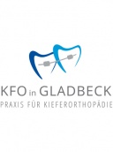 KFO in Gladbeck, Praxis für Kieferorthopädie, Dr. Axel von der Brüggen und Cristina Stöcker